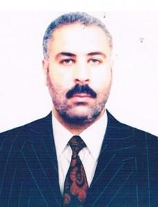 Adel MADI 001