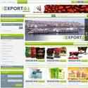 exportal